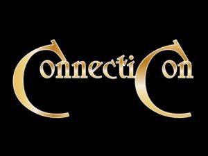 ConnectiCon 2015 Report
