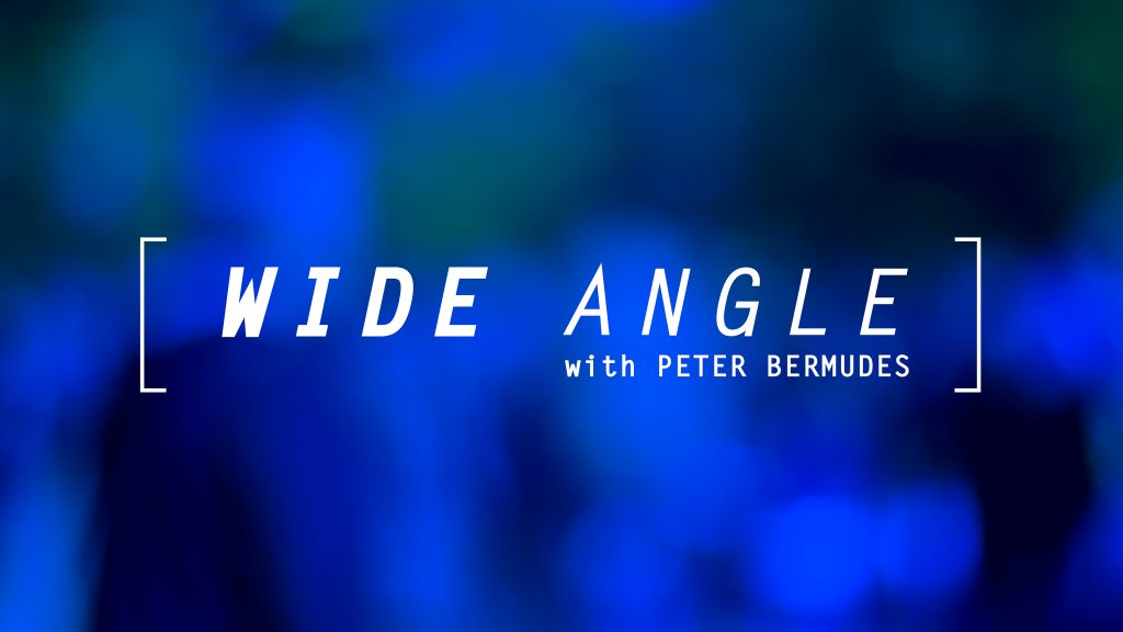 Wide Angle: Episode 49 – Utopia