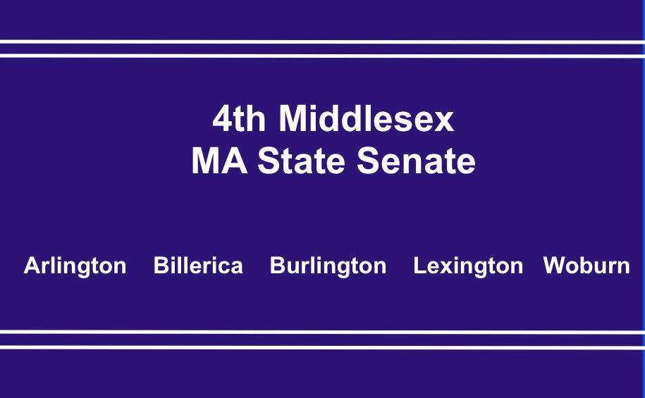 ACMi's State Senate Election Coverage
