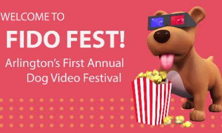 Fido Fest 2017 Submissions
