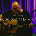 Dave Sammarco