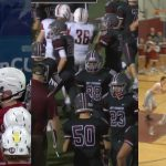 AHS WINTER SPORTS COVERAGE