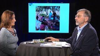 Sustainable Living: Moringa Tree