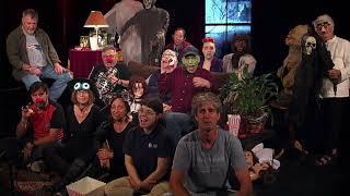 Happy Halloween from ACMi