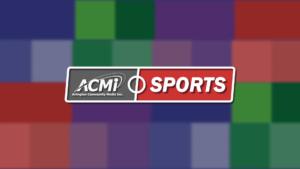 Arlington High School Varsity Football v. Waltham LIVE From Pierce Field