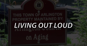 Living Out Loud: Snap Program