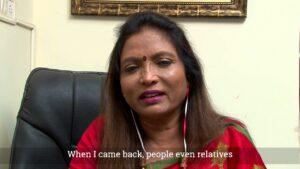 Unraveling India, a sneak peek