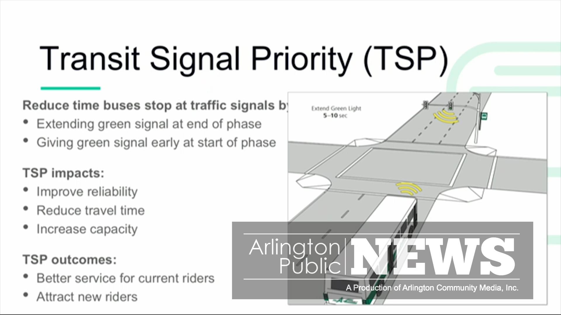 Bus Pilot thumb 2 - Arlington Community Media, Inc