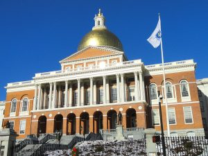 S. 2277,  An Act to Support Community Access Television