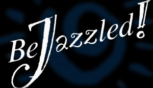 BeJazzled 2018 Advertisement