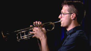Studio B Sessions – Season 2 – Episode 2 – The Magnus Quintet