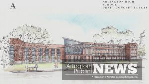 AHS Facade Design Forum