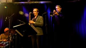 AM GARDEN SHOW Ep.8 – Daniel Sky Band