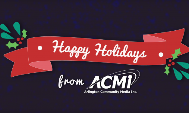 ACMi 2018 Holiday Greeting