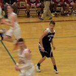 Arlington High School Double Header Basketball v.s. Winchester – LIVE February 8th