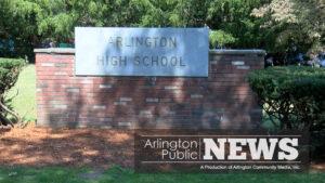 Town Justifies Cost of High School