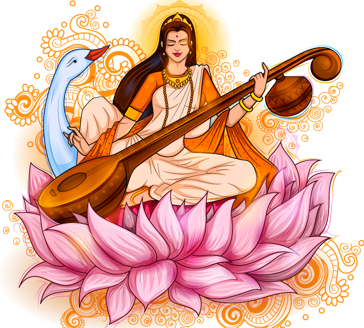Music of Paradise: Ep 6, Raga Multani
