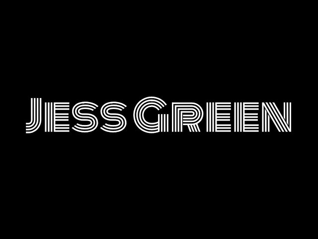 Studio B Sessions – Season 2 – Episode 6 – The Jess Green Band