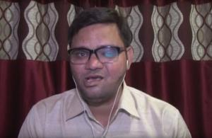 Unraveling India: Ep 1 – Rinku Singh Rahi
