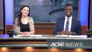 ACMi News: March 29, 2019