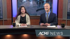 ACMi News: April 05, 2019