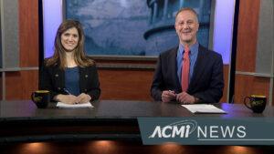 ACMi News: April 12, 2019