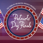 Patriots Day Parade coverage
