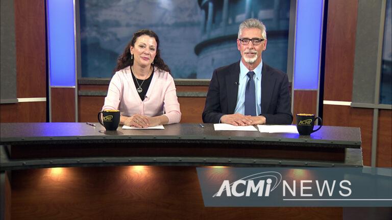 ACMi News: May 17, 2019