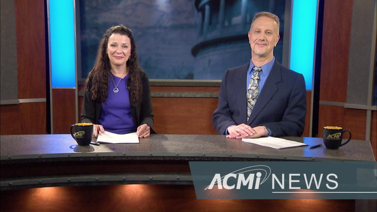 ACMi News: May 24, 2019