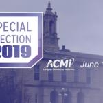 Arlington Special Elections