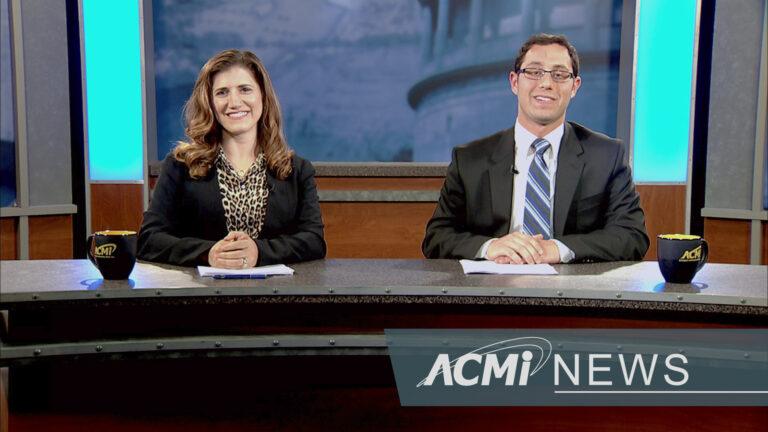 ACMi News: June 21, 2019