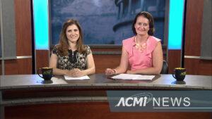 ACMi News: August 02, 2019