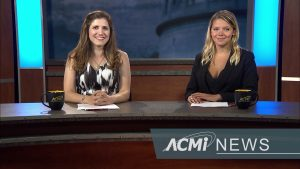 ACMi News: August 23, 2019
