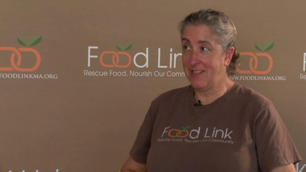 Million Dollar Gift – FoodLink