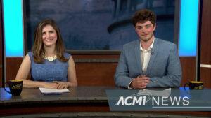 ACMi News: September 20, 2019