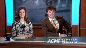 ACMi News: October 04, 2019