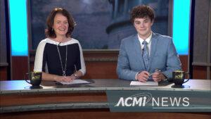 ACMi News: October 25, 2019
