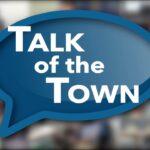 ACMi Highlights of the Week–November 21
