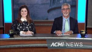 ACMi News: November 01, 2019