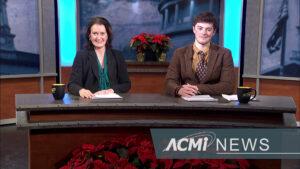 ACMi News: January 03, 2020