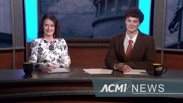 ACMi News: January 17, 2020