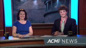 ACMi News: January 24, 2020