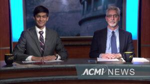 ACMi News: January 31, 2020