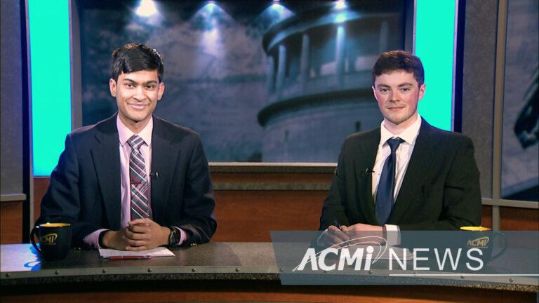 ACMi News: February 14, 2020