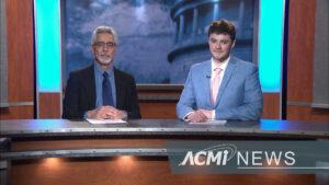 ACMi News: February 28, 2020