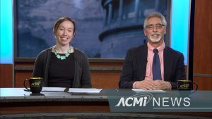 ACMi News: March 06, 2020