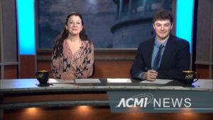 ACMi News: March 13, 2020