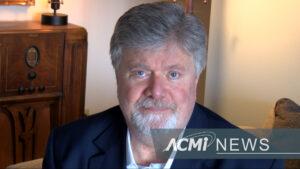 ACMi News: March 27, 2020