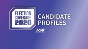 School Committee Candidate Profiles 2020 – Paul Schlichtman
