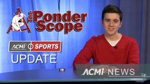 The Ponder Scope and Sports Update | March 06, 2020